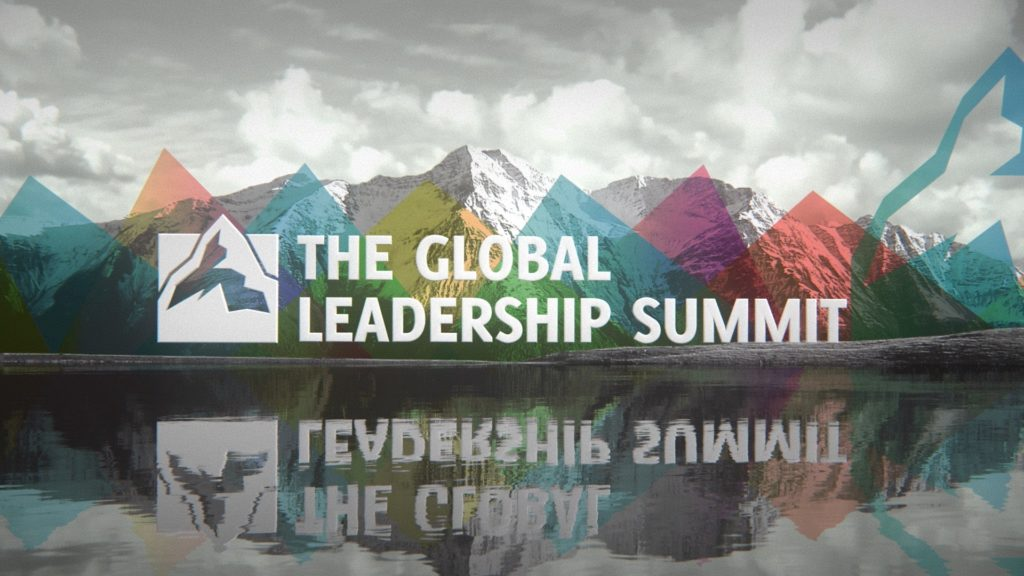 cartel opening global leadership