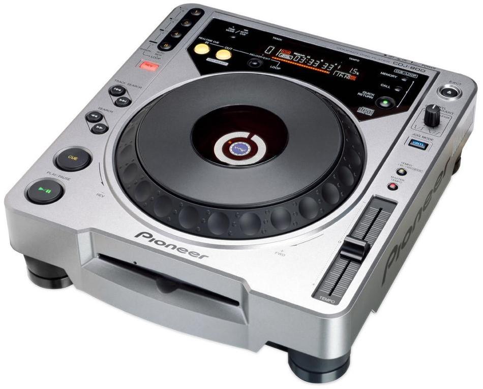 pioneer-cdj-800-18005