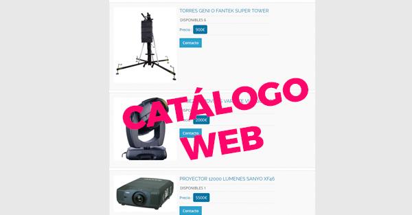 arenasaudio-catalogo-online-3