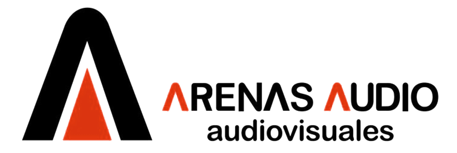 Sonido e Iluminación Albacete | Servicio técnico, montajes, festivales y más